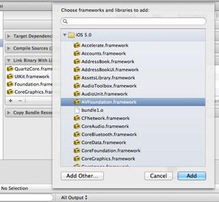 AVFoundation002.jpg